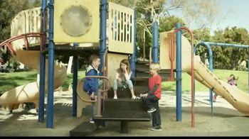 Denso Iridium Spark Plugs TV Spot, 'What You Need' - Thumbnail 1