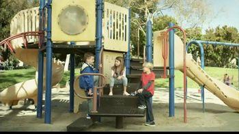 Denso Iridium Spark Plugs TV Spot, 'What You Need' - Thumbnail 2