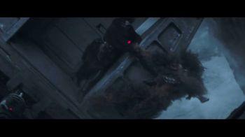 Solo: A Star Wars Story - Alternate Trailer 4