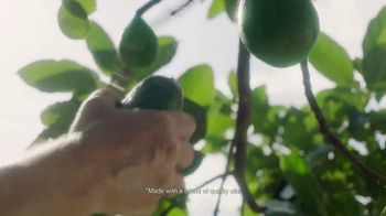 Best Foods TV Spot, 'Feel Good About Your Food' - Thumbnail 3