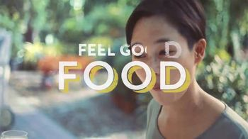 Best Foods TV Spot, 'Feel Good About Your Food' - Thumbnail 7
