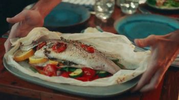 Best Foods TV Spot, 'Feel Good About Your Food'