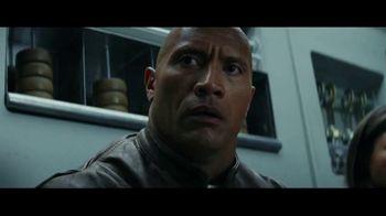 Rampage - Alternate Trailer 45