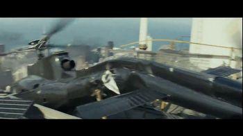 Rampage - Alternate Trailer 43