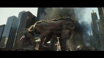 Rampage - Alternate Trailer 44