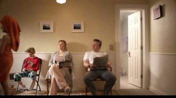 Wings Financial Credit Union TV Spot, 'Take a Number' - Thumbnail 6