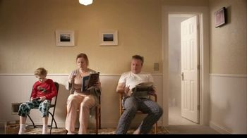 Wings Financial Credit Union TV Spot, 'Take a Number' - Thumbnail 7