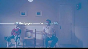 Wings Financial Credit Union TV Spot, 'Take a Number' - Thumbnail 9