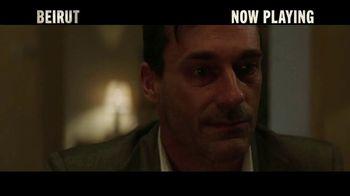 Beirut - Alternate Trailer 9