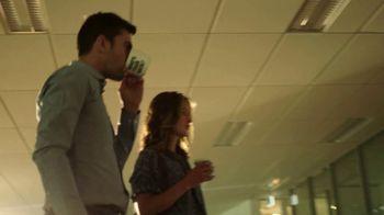 Optum TV Spot, 'Listen Up' - Thumbnail 7