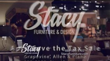 Stacy's TV Spot, 'Save the Sales Tax' - Thumbnail 10