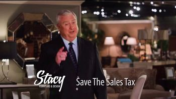 Stacy's TV Spot, 'Save the Sales Tax' - Thumbnail 4