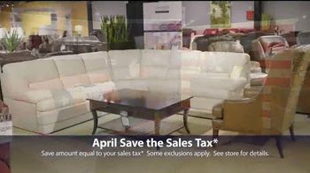 Stacy's TV Spot, 'Save the Sales Tax' - Thumbnail 6