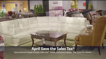 Stacy's TV Spot, 'Save the Sales Tax' - Thumbnail 7