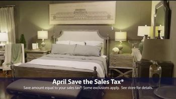 Stacy's TV Spot, 'Save the Sales Tax' - Thumbnail 8