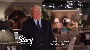 Stacy's TV Spot, 'Save the Sales Tax' - Thumbnail 9