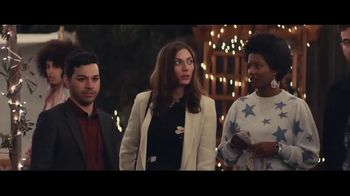 Verizon TV Spot, 'Surprise: Trade-In' Featuring Thomas Middleditch - 3836 commercial airings