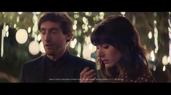 Verizon TV Spot, 'Surprise: Trade-In' Featuring Thomas Middleditch - Thumbnail 4