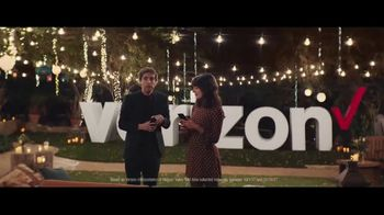 Verizon TV Spot, 'Surprise: Trade-In' Featuring Thomas Middleditch - Thumbnail 5