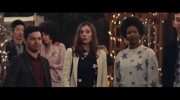 Verizon TV Spot, 'Surprise: Trade-In' Featuring Thomas Middleditch - Thumbnail 8