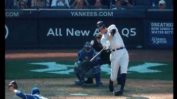 W.B. Mason TV Spot, 'Major League Baseball Players of the Week'
