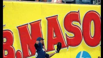 W.B. Mason TV Spot, 'Major League Baseball Players of the Week' - Thumbnail 7