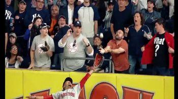 W.B. Mason TV Spot, 'Major League Baseball Players of the Week' - Thumbnail 8
