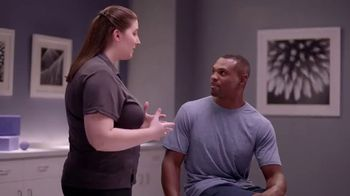 Massage Envy Total Body Stretch TV Spot, 'Be Your Very Best' - Thumbnail 1