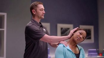 Massage Envy Total Body Stretch TV Spot, 'Be Your Very Best' - Thumbnail 3