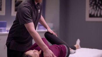 Massage Envy Total Body Stretch TV Spot, 'Be Your Very Best' - Thumbnail 6