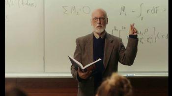 Barbasol TV Spot, 'Book No-Brainer' - Thumbnail 4
