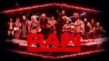 WWE Network TV Spot, '2018 Backlash' - Thumbnail 1