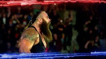 WWE Network TV Spot, '2018 Backlash' - Thumbnail 7
