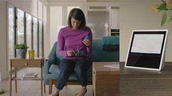 Amazon Echo Show TV Spot, 'Space Fighter' - Thumbnail 6
