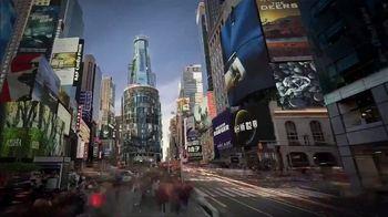 Heineken TV Spot, 'Neon City' - Thumbnail 1