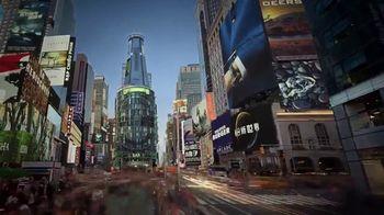 Heineken TV Spot, 'Neon City' - Thumbnail 2