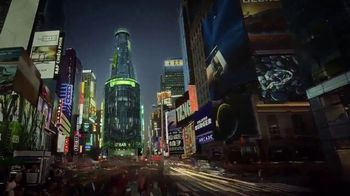 Heineken TV Spot, 'Neon City' - Thumbnail 3