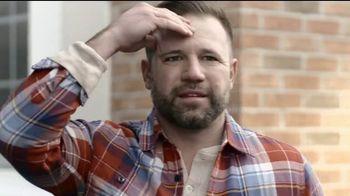 CLR TV Spot, 'Messy Enough: Go to Solution'