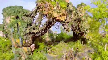 Disney Parks & Resorts Incredible Summer TV Spot, 'Experience' - Thumbnail 4
