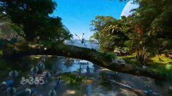 Disney Parks & Resorts Incredible Summer TV Spot, 'Experience' - Thumbnail 5