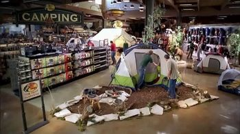Bass Pro Shops Outdoor Escape Sale TV Spot, 'We Know What We Stand For' - Thumbnail 7