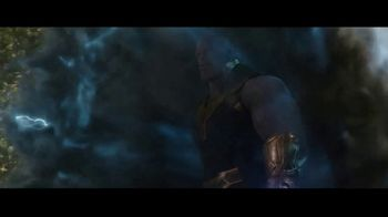 Avengers: Infinity War - Alternate Trailer 20