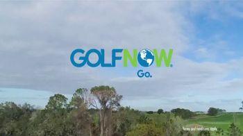 GolfNow.com VIP TV Spot, 'Stop Binge-Watching' - Thumbnail 10