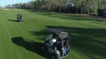 GolfNow.com VIP TV Spot, 'Stop Binge-Watching' - Thumbnail 3