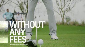 GolfNow.com VIP TV Spot, 'Stop Binge-Watching' - Thumbnail 5