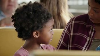 McDonald's Happy Meal TV Spot, 'Nat Geo Kids: Milk Mustache' - Thumbnail 4