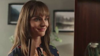 JoS. A. Bank Up to 60 Percent Off Sale TV Spot, 'What You're Looking For' - Thumbnail 9