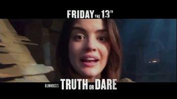 Truth or Dare - Alternate Trailer 26