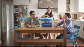 Frito Lay Classic Mix TV Spot, 'Dibs' - Thumbnail 1