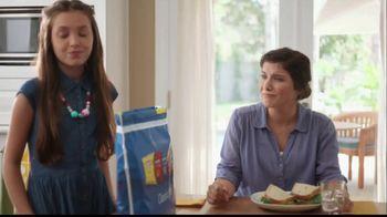 Frito Lay Classic Mix TV Spot, 'Dibs' - Thumbnail 4